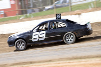 modified 89 t89 - 2 - Latrobe Practice Day - 11th October 2014-2