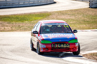 Hyundai 14 - Super Series - Round 2 - 24th April 2016 - Symmons Plains-3