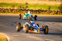 Formula Vee 1 - Super Series - Round 2 - 24th April 2016 - Symmons Plains-13
