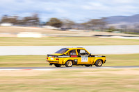 672 - 00 - Targa - Doco Symmons Plains