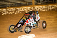 wingless 5 T5 - 27 - Carrick - 26th March 2016-3