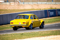 Regularity 9 - Super Series - Round 2 - 24th April 2016 - Symmons Plains-5