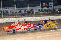 junior 8 t8 - 4 - Latrobe - 25th October 2014-6