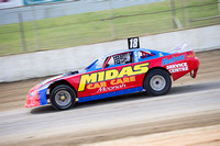 tassie six 18 - 2 - Latrobe Practice Day - 11th October 2014-4