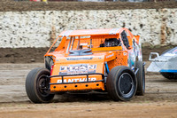 amca 2 t2 - 7 - Hobart - 22nd Nov 2014