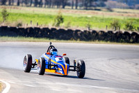 Formula Vee 1 - Super Series - Round 2 - 24th April 2016 - Symmons Plains-4