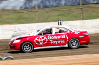 modified 11 t11 - 2 - Latrobe Practice Day - 11th October 2014