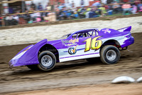 super 16 t16 Corey Smith - 9 - Latrobe - 6th December 2014-6