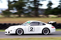 sports gt 2 - Super Series - 25th May 2014-2