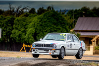 57 - Phil House - 1983 BMW Alpina C2 C - Ross Hill Climb - 12th March 2017-10