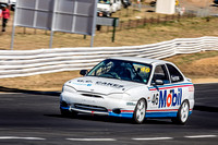 Hyundai 46 - Saturday-5