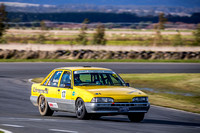Regularity 17 - TSS Rnd 3 - 28th May 2017 - Symmons Plains-14