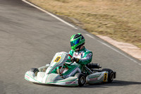 KA3 Senior Medium - 8 - Karts - 1st June 2017-3