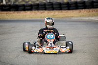 TAG 125 Heavy - 15 - Karts - 1st June 2017-11