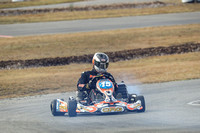 TAG 125 Heavy - 15 - Karts - 1st June 2017