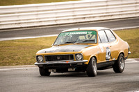 Historic Touring Cars 42 - Super Series Rnd 5 - 3rd Sep 2017-2