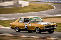 Historic Touring Cars 42 - Super Series Rnd 5 - 3rd Sep 2017-6