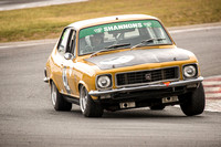 Historic Touring Cars 42 - Super Series Rnd 5 - 3rd Sep 2017-5