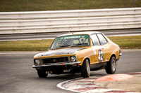 Historic Touring Cars 42 - Super Series Rnd 5 - 3rd Sep 2017-8
