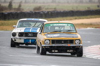 Historic Touring Cars 42 - Super Series Rnd 5 - 3rd Sep 2017-10