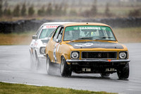 Historic Touring Cars 42 - Super Series Rnd 5 - 3rd Sep 2017-13