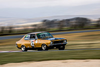 Historic Touring Cars 42 - Super Series Rnd 5 - 3rd Sep 2017-17