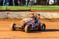 Wingless 77 T77 - 03 - Carrick - 14th Oct 2017-3