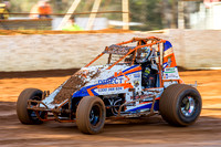 Wingless 77 T77 - 03 - Carrick - 14th Oct 2017-5