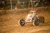 Wingless 77 T77 - 03 - Carrick - 14th Oct 2017-14