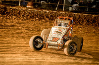 Wingless 77 T77 - 03 - Carrick - 14th Oct 2017-15