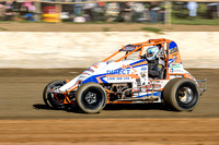 Wingless 77 T77 - 04 - Latrobe - 21st Oct 2017-2