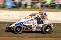 Wingless 77 T77 - 04 - Latrobe - 21st Oct 2017-3