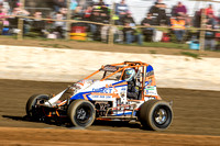 Wingless 77 T77 - 04 - Latrobe - 21st Oct 2017-4