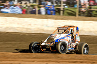 Wingless 77 T77 - 04 - Latrobe - 21st Oct 2017-5