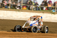 Wingless 77 T77 - 04 - Latrobe - 21st Oct 2017-6