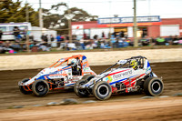Wingless 77 T77 - 04 - Latrobe - 21st Oct 2017-12