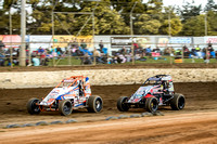 Wingless 77 T77 - 04 - Latrobe - 21st Oct 2017-15