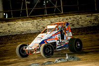 Wingless 77 T77 - 04 - Latrobe - 21st Oct 2017-16