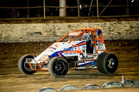 Wingless 77 T77 - 04 - Latrobe - 21st Oct 2017-17