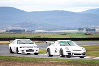 sports gt 2 - Super Series - 25th May 2014-15