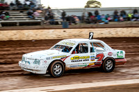 Modified 7 T7 - 05 - Carrick - 4th November 2017-13