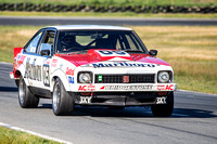 05 - Australian Supersprint Championship - Symmons Plains - 21st Sep 2014-12