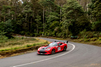 984 - TS10 The Sideling SG