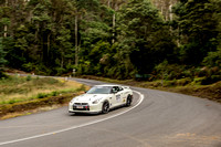 R94 - TS10 The Sideling SG