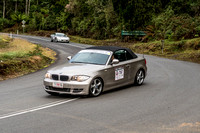 T87 - TS10 The Sideling SG