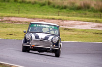 Group NB and Under 2 Litre - 17 Andrew Glidden - Saturday - 1st october 2016-5