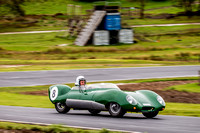 Regularity - Sports & Racing Cars & Invited - 8 Chris Edwards - Saturday - 1st october 2016-3