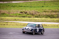 Group NB and Under 2 Litre - 17 Andrew Glidden - Saturday - 1st october 2016-4
