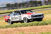 05 - Australian Supersprint Championship - Symmons Plains - 21st Sep 2014-3