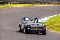 Regularity - Sports & Racing Cars & Invited - 2 Mick Williams - Sunday - 2nd October 2016-4